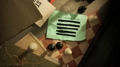 Call of Duty: Black Ops bejelentés helyett folytatódik a nyomvadászat kép