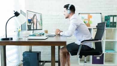 A távmunka hátráltatja a karriert? kép