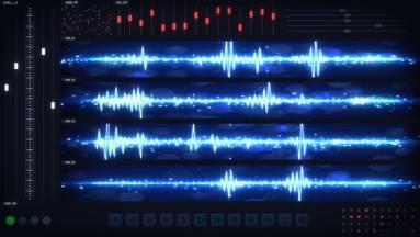 Tudtad, hogy a deepfake technológiát már átverős hívásokra is használják? kép