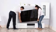 5+1 tipp ahhoz, hogyan vásárolj új tévét olcsón kép