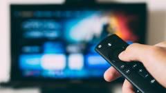 Ilyen tévét érdemes most vásárolni akár otthonra, akár az irodába kép