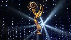 Jelentős változásokon esik át az Emmy, a kaszkadőri munka is díjazva lesz kép
