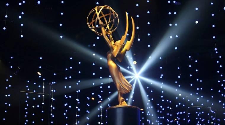 Emmy 2020 nyertesek - az HBO tarolt, az Utódlás és a Watchmen is több díjat nyert bevezetőkép