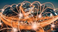 Az Ericsson tovább javított az 5G-n kép