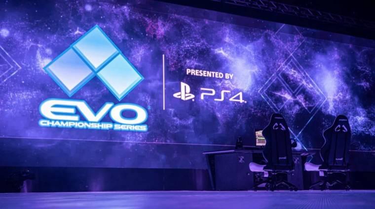 Nagy múltú világversenyt vásárolt fel a Sony, meg is van az idei esemény időpontja bevezetőkép