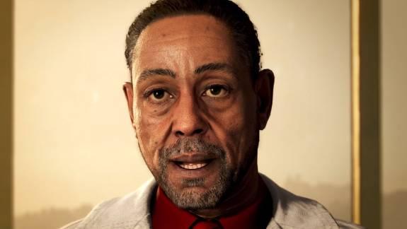 Kiderült, mi áll a Far Cry 6 sztorijának középpontjában: a rákgyógyszer kép