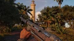 Mindent elmond a Far Cry 6 új kedvcsinálója kép