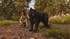A Far Cry 6-ban emléket állítottak az egyik fejlesztő macskájának kép