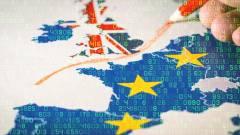 A magyar cégek fél évig még a megszokott módon küldhetnek adatot az Egyesült Királyságba kép