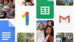 A Google mobilos adatmentője már iPhone-on is működik kép