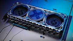Beelőzhető GPU-fronton az NVIDIA és az AMD? kép