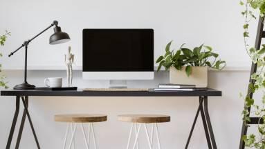 A megfelelő eszközök fontossága home office idején kép