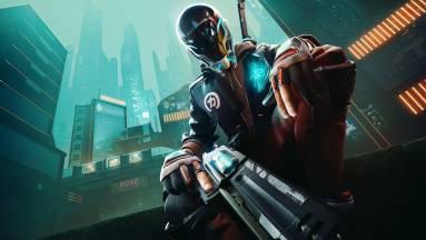 Elstartolt a Hyper Scape, a Ubisoft battle royale játékának tesztelése kép