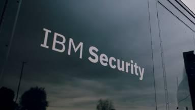 Az IBM szerint a felhőket érő kibertámadások kétharmada a rosszul konfigurált API-k miatt van kép