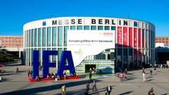 A Samsung kihagyja a szeptemberi IFA kiállítást kép