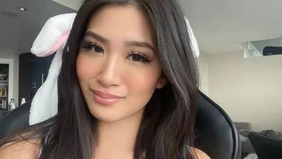 Öngyilkos lett egy 26 éves Twitch streamer, Lannia Ohlana kép