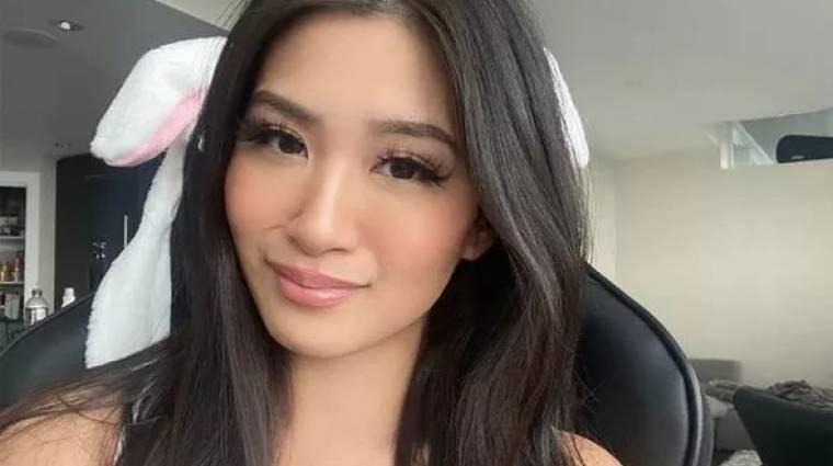 Öngyilkos lett egy 26 éves Twitch streamer, Lannia Ohlana bevezetőkép