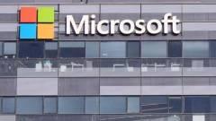 Világszerte leépít a Microsoft kép
