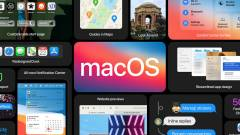 Már letölthető a macOS Big Sur kép