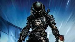 A Marvel megszerezte az Alien és a Predator képregényes jogait kép