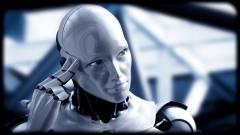 Blogposztot írt a mesterséges intelligencia, mindenki valódinak hitte kép