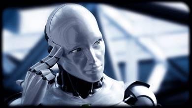 Bárki könnyen elvégezheti az új, mesterséges intelligencia alapozó kurzust kép