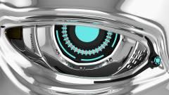 Magyar fejlesztés gyorsítja a gépi azonosítást kép