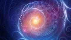 Pszichedelikus drogokkal kényszerítik hallucinálásra a neurális hálózatokat kép