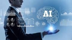A mesterséges intelligencia kihasználta a világjárványt kép