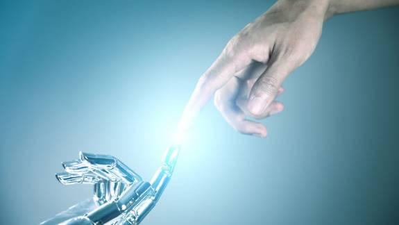 Így teszi a játékokat jobbá a mesterséges intelligencia téged figyelve kép