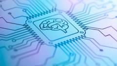 Így erősítheti fel a mesterséges intelligencia a dezinformációs kampányokat kép