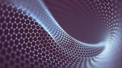 A mesterséges intelligencia, a 3D nyomtatás és a fejlett atomreaktorok kép