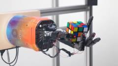 Az OpenAI új AI programozási nyelvet mutatott be a neurális hálózatok létrehozásához kép