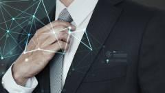 Arcfelismerő alkalmazásoktól a munkaeszközök nyomon követéséig – mindennapunk része a mesterséges intelligencia kép