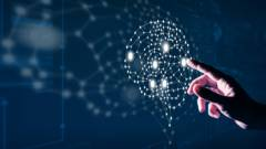 Az előítéletesség kezelése a mesterséges intelligenciában kép