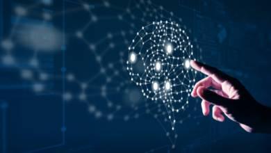 Az előítéletesség kezelése a mesterséges intelligenciában