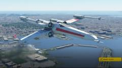 Ezekkel a modokkal érdemes feldobnod a Microsoft Flight Simulatort kép