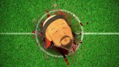 A hét játéka: a mongol-foci! kép