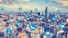 Új szoftver a fenntartható városok tervezéséhez kép