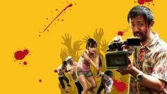 One Cut of the Dead - Kritika kép