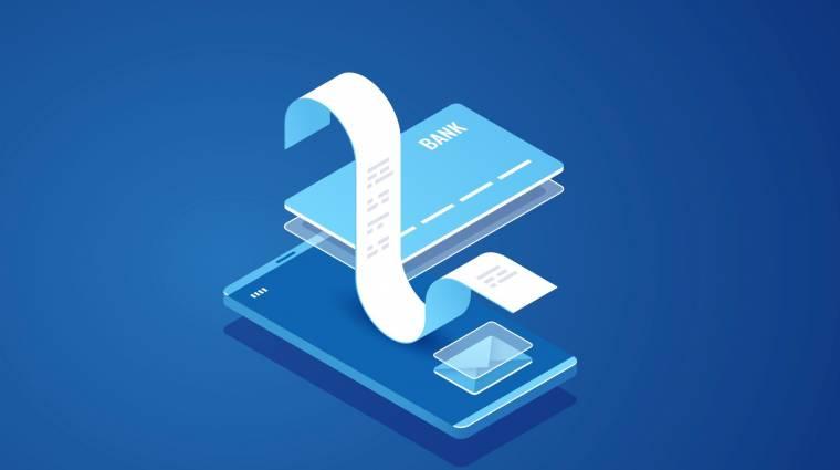 Hogyan tudja a telefonod jobbá tenni a pénzügyeidet? kép