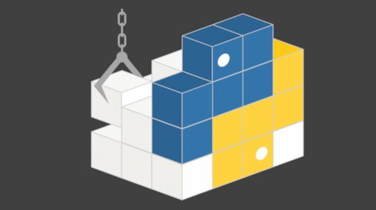Bankkártya-adatokat lopó malware bújt meg a Python hivatalos szoftvertárában