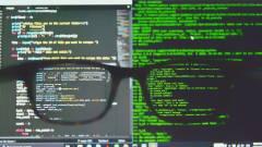 Több mint húsz év óta először nem a Java vagy a C a legnépszerűbb programozási nyelv kép