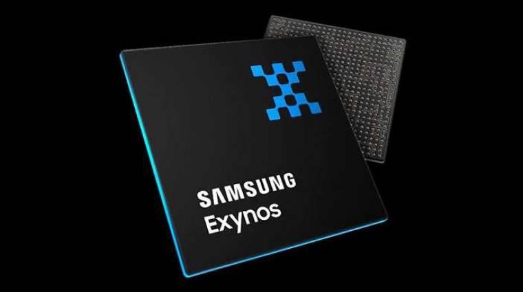 A Samsung hamarosan leleplezi új csúcslapkáját kép