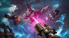 Új videón a Shadow Warrior 3, ami még mindig észbontó lövöldének ígérkezik kép