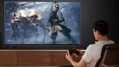 Itt vannak a Sony PlayStation 5-höz ajánlott tévéi kép