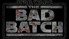 Új Star Wars animációs sorozat készül, a The Clone Wars spinoffja lesz kép