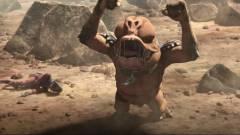 A Star Wars cuki bébilényeit nem tudják elengedni, erre erősít rá a The Bad Batch is kép