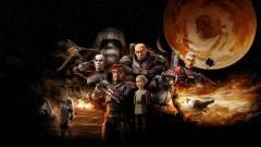 Évadkritika: Star Wars: The Bad Batch - 1. évad kép
