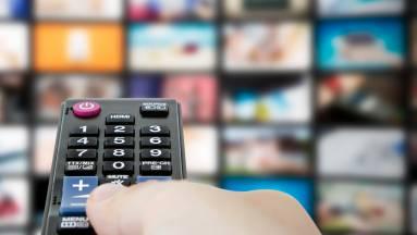 A tévé már több, mint szórakoztató doboz kép